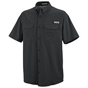 Men's Blood and Guts™ Superlight Short Sleeve Shirt