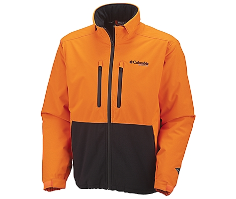 Columbia Horicon Marsh Jacket