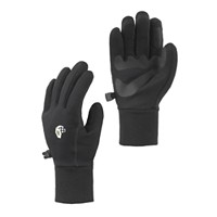 Women's Heavyweight Power Stretch® Glove