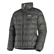 Women's Phantom™ Jacket