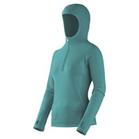 Women's Power Stretch® Hoody