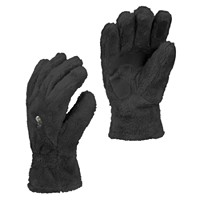 Women's Monkey™ Glove