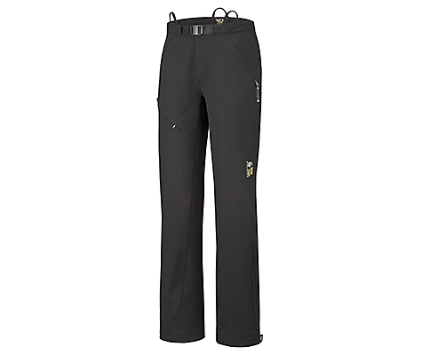 photo: Mountain Hardwear Daphnia Pant