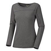 Women's Parika™ Long Sleeve Tee