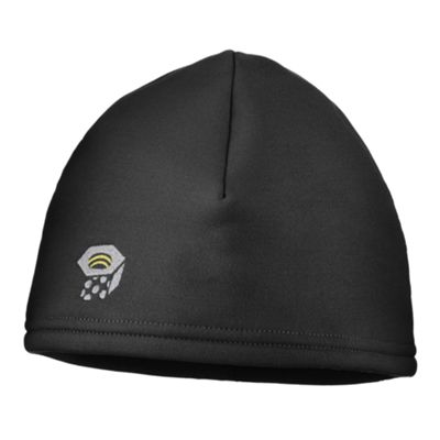 Power Stretch® Beanie