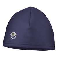 Men's Power Stretch® Beanie