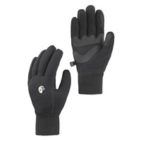Men's Heavyweight Power Stretch® Glove