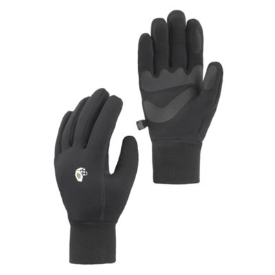 Heavyweight Power Stretch® Glove