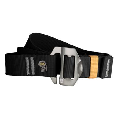 Alloy Nut™ Belt
