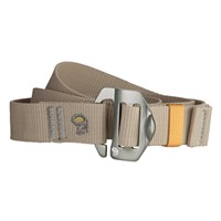 Men's Alloy Nut™ Belt