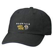 Men's Hardwear™ Cap