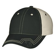 Men's Hardwear™ Baseball Cap