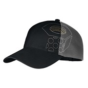 Men's Big Nut™ Flex Ball Cap