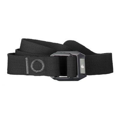 Double Back™ Belt