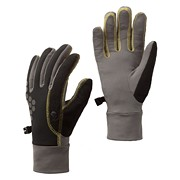 Men's Momentum™ Running Glove