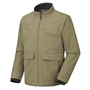 Men's Cordoba™ Jacket