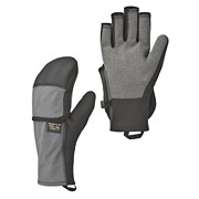 Men's Bandito™ Fingerless Glove