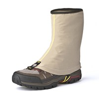 Men's Scree™ Gaiter