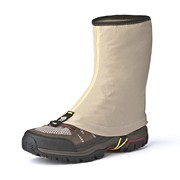 Scree™ Gaiter