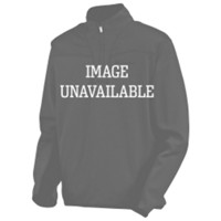 Men's Cragger™ L/S Zip T
