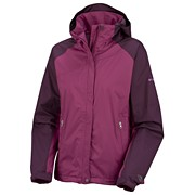 Women's Trail Trip™ Rain Jacket