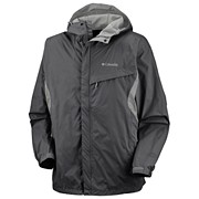 Men's Watertight™ Jacket - Big