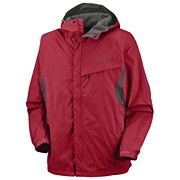 Men's Watertight™ Jacket - Tall