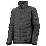 Women's Reach the Peak™ Down Jacket