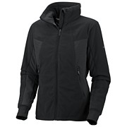 Women's Heat Elite™ Jacket