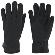 Women's Glacial™ Fleece Glove