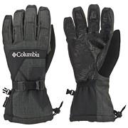 Air Chamber Glove