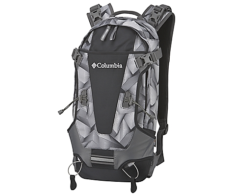 photo: Columbia Bugaboo Ranger