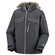 Men's Night Ride™ Jacket