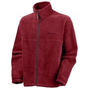Men's Steens Mountain™ Full Zip