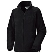 Women's Benton Springs™ Full Zip — Extended Size
