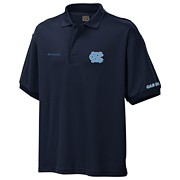 Men's Collegiate Perfect Cast™ Polo - North Carolina