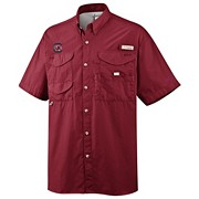 Men's Collegiate Bonehead™ SS Shirt - Big - South Carolina