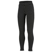 Girls Cozy Cabin™ Thermal Leggings