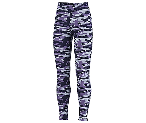 photo: Columbia Cozy Cabin Thermal Legging