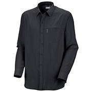 Men's McCarran Ridge™ Long Sleeve Shirt — Tall