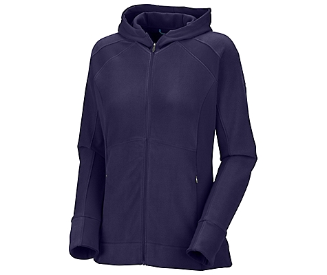 Columbia Just Right Fleece Jacket