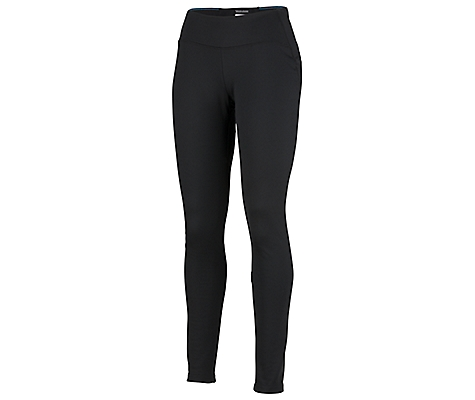 Columbia Back Up i2o Slim Pant