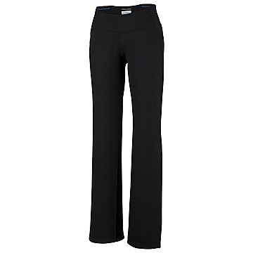 Women's Back Up™ Layer First™ Pant