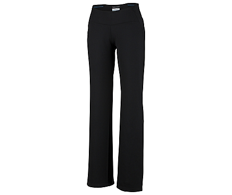 photo: Columbia Layer First Pant