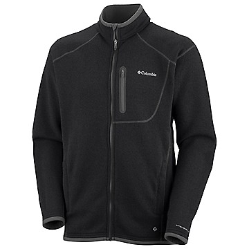 Men's Altitude Aspect™ Full Zip