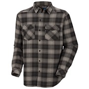 Men's Tough Tundra™ Shirt Jacket