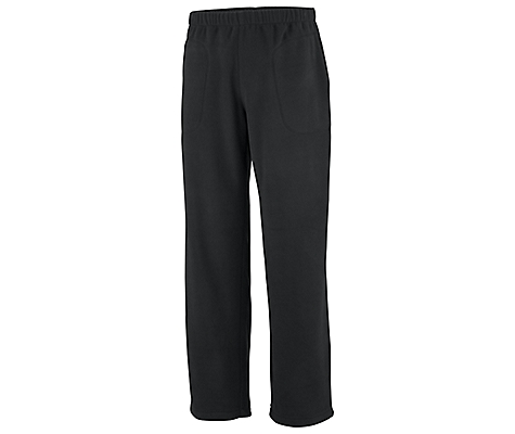 photo: Columbia Fast Trek II Pant
