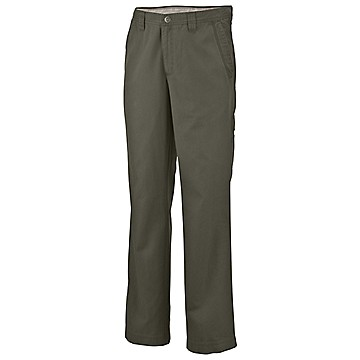 Men's Ultimate ROC™ Pant