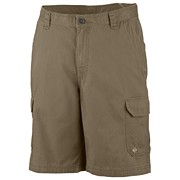 Men's Brownsmead™ II Short— Big
