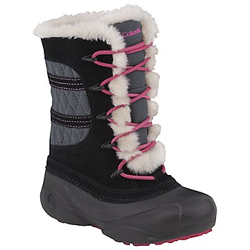 Children's Heather Canyon™ Boot